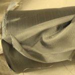 Базальтовые ткани